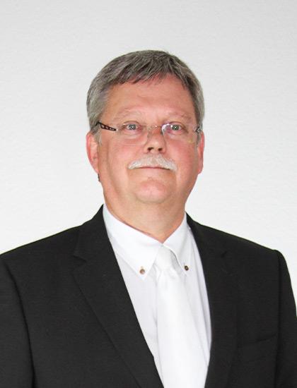 Rechtsanwalt & Fachanwalt H. Axel Steiger