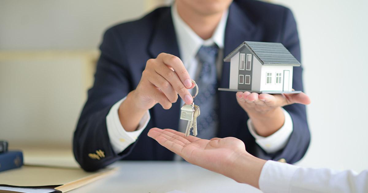 Nachträgliche Erbschaftsteuer auf Familienheim - Keine Befreiung bei Eigentumsaufgabe