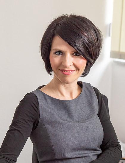 Rechtsanwältin & Fachanwältin Kathrin Menke