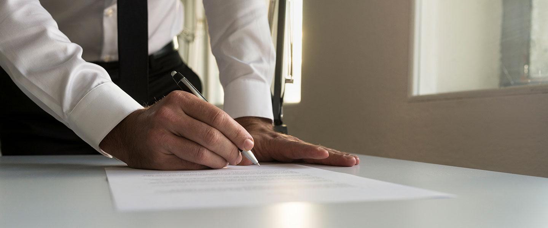 Rechtsanwalt & Fachanwalt für Arbeitsrecht in Düren