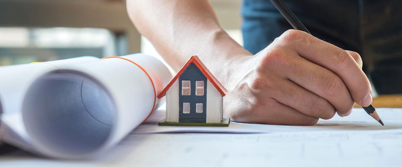Rechtsanwalt & Fachanwalt für Baurecht in Düren