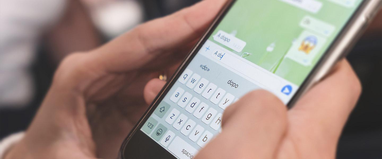 Digitaler Nachlass: WhatsApp, Facebook & Co. aus rechtlicher & technischer Sicht
