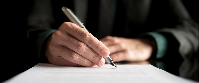 Rechtsanwalt & Fachanwalt für Erbrecht in Düren