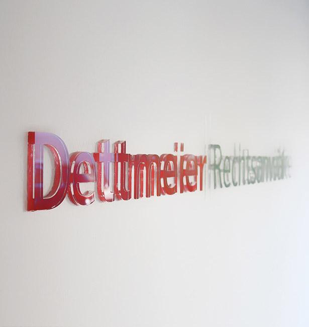 Kanzlei Dettmeier | Rechtsanwälte in Düren