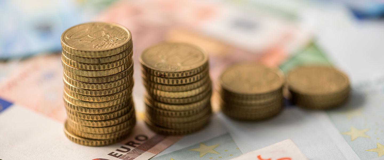 Rechtsanwalt für Sozialrecht & Arbeitslosengeld in Düren