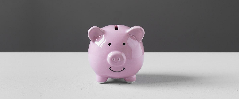 Spareinlage für die Enkel: Sozialamt darf Schenkungen zurückfordern