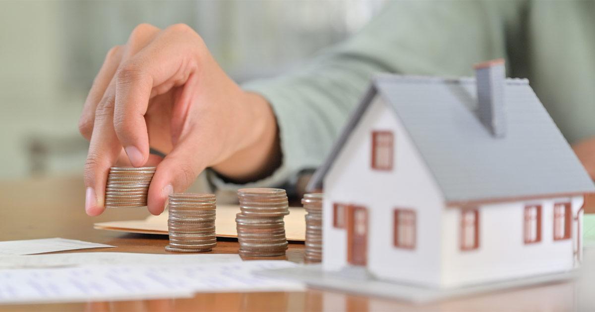 Trennung: Ex-Partner muss Geld-Geschenke den Schwiegereltern in Spe zurückzahlen